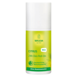 Weleda Citrus Deo Roll-On 50ml