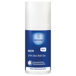Weleda Men 24h Deo Roll-On 50ml