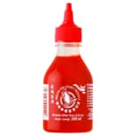 Flying Goose Sriracha Chilisauce sehr scharf 200ml
