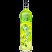Berentzen Lemon Twist 0,7l