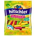 Hitschler Hitsches Tropical Mix 165g
