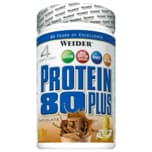 Weider Protein 80 Plus Chocolate 300g