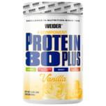 Weider Protein 80Plus Vanille 300g