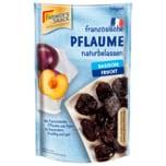 Farmer's Snack Pflaume naturbelassen mittelstark 200g