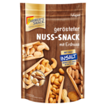 Farmers Snack - Edelnuss Mischung 150g