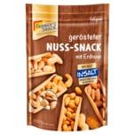 Farmers Snack - Edelnuss Mischung 150g