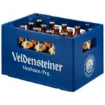 Veldensteiner Vollbier Hell 20x0,5l