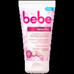 Bebe beautiful Reinigungsmaske 150ml