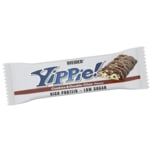 Weider Yippie Bar Double Choc 45g