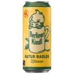 Berliner Kindl Radler 0,5l