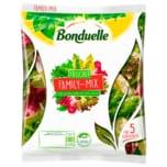 Bonduelle Frischer Family-Mix 300g