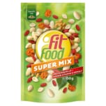 Kluth FitFood Super Mix 150g