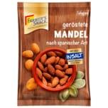 Farmer's Snack geröstete Mandel nach spanischer Art mit Salz braun 100g