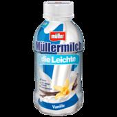 Müller Müllermilch die Leichte Vanilla 400ml