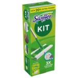 Swiffer Bodenwischer Kit