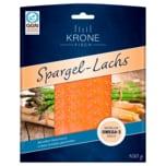 Krone Spargel- Lachs 100g
