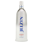 Jelzin Vodka Ice 0,7l