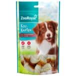 ZooRoyal Hundesnack Kauknoten 7 Stück