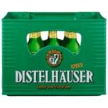 Distelhäuser Naturradler alkoholfrei 24x0,33l