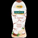 Palmolive Duschcreme Coconut Joy 250ml
