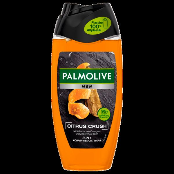 Palmolive for Men Duschgel Citrus Crush 250ml