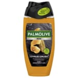 Palmolive Men Duschgel Citrus Crush 3-in-1 Duschgel 250ml