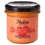 Nabio Bio Brotaufstrich Tomate Lupine 140g