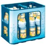 Merkur Zitronen Limonade 12x0,7 L