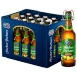 Hacker-Pschorr Naturradler alkoholfrei 20x0,5l