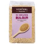 Verival Bulgur 500g