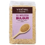 Verival Bio Bulgur 500g