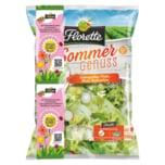 Florette Salatmischung Sommer-Genuss 300g
