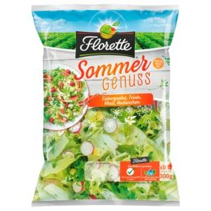 Florette Sommer Genuss 300g