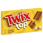 Twix Top Schoko-Biscuits 10x21g