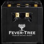Fever-Tree Indian Tonic 8x0,5l