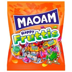 Haribo Maoam Happy Fruttis 175g
