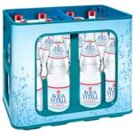 Aqua Vitale Classic 12x0,7l