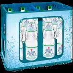 Aqua Vitale Mineralwasser Medium 12x0,7l