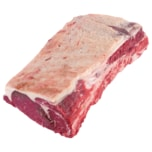 Ghorbanglobal Dry Aged Roastbeef ohne Knochen