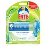WC-Ente Frische Siegel Limone 36ml