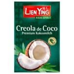 Lien Yang Premium Kokosmilch 400ml