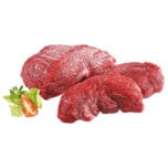 Ghorbanglobal irische Ochsen Steakhüfte