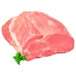 Frenken Schweinenacken ohne Knochen