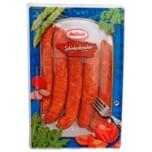 Frommann Delikatess Schinkenknacker 300g
