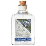 Elephant Gin Strength 57% 0,5l
