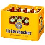 Ustersbacher Natur-Radler 20x0,5l