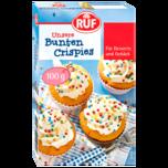 RUF Bunte Crispies 100g