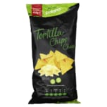 Palapa Tortilla Chips Cheese 450g