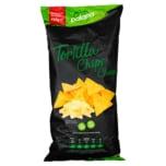 Palapa Tortilla Chips Cheese 450g
