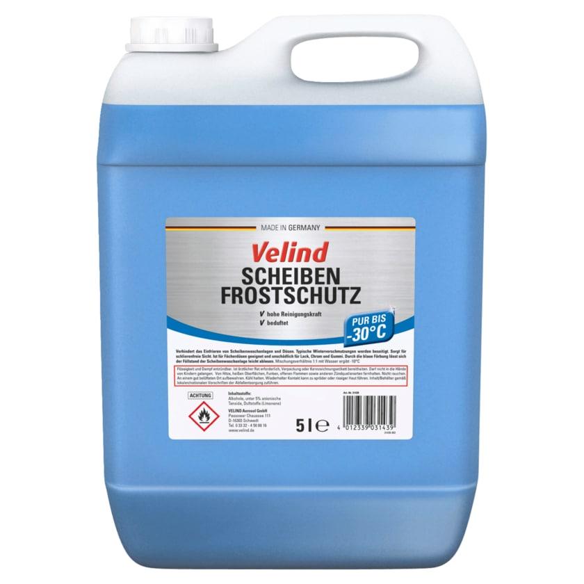Velind Frostschutz 5l